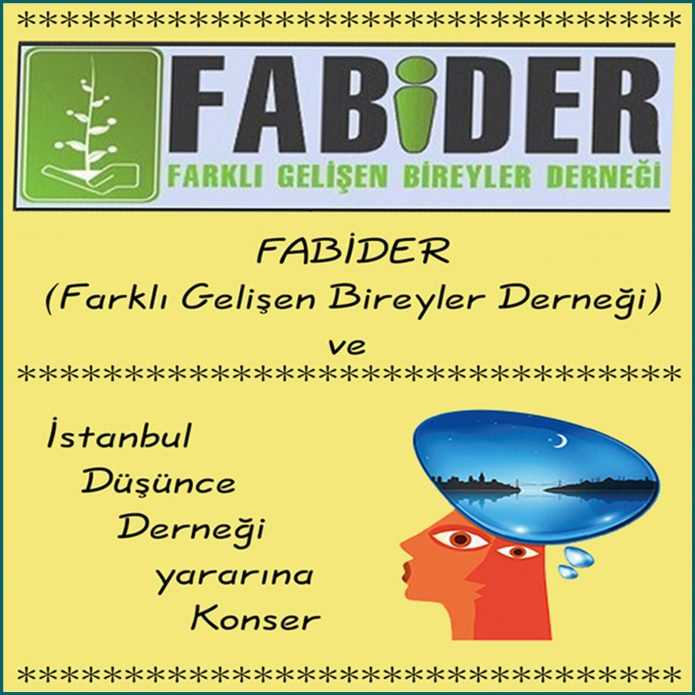 Fabider